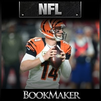 today nfl predictions soccer online bet
