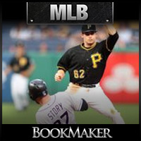Rays-at-Pirates-Series-Preview-bm