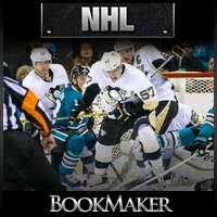 Stanley-Cup-Game-6-Odds10