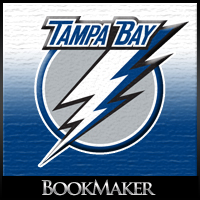 Tampa-Bay-Lightning-Hockey-Predictions