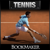 2015-WTA-Tennis-French-Open-Betting-Odds