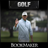 PGA Tour Picks – 3M Open Matchup Odds and Picks