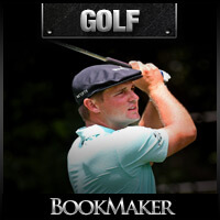 PGA Tour Picks – A Military Tribute at the Greenbrier Matchup Odds and Picks