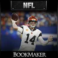 Andy Dalton Props – Passing Yards and Touchdowns