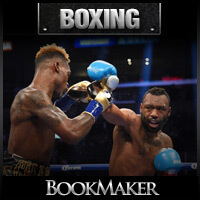 Austin Trout vs. Terrell Gausha Betting