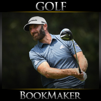 BMW Championship Odds to Win