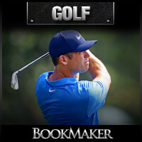 European Tour Picks – Odds to Win BMW PGA Championship at BookMaker.eu