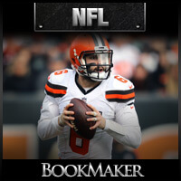 Baker Mayfield Props – Passing Yards and Touchdowns