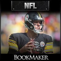 Ben Roethlisberger Props – Passing Yards and Touchdowns