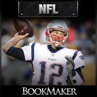 Betting NFL Futures at BookMaker