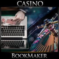 BookMaker Casino Weekend Schedule – September 19-20