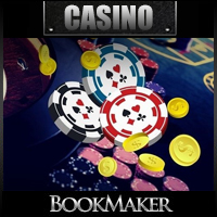 Most profitable casino