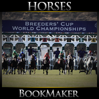 Breeders Cup Horse Racing Betting