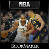 NBA Betting Preview – Milwaukee Bucks at Indiana Pacers