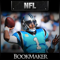Cam Newton Props – Passing Yards and Touchdowns