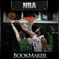 NBA Betting Preview – Boston Celtics at Philadelphia 76ers