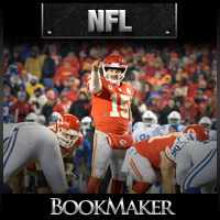 Indianapolis Colts vs. Kansas City Chiefs Odds Analysis