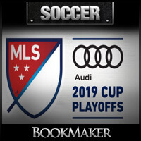 MLS Betting Odds – Atlanta United FC vs. Toronto FC Match Preview