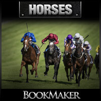 Horse Racing Odds – Epsom Derby