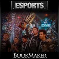 2019 League of Legends World Championship Betting Preview