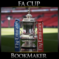 2019-20 FA Cup Final Betting Odds