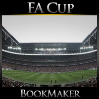 FA Cup Semifinals Odds
