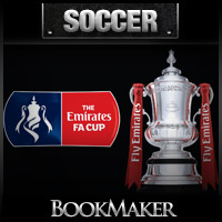 FA Cup Fifth Round Betting Preview