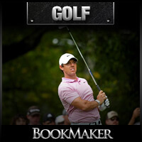 PGA Tour Betting – Farmers Insurance Open Matchup Odds