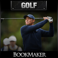 PGA Tour Betting – Odds to Win Farmers Insurance Open