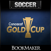 2019 Gold Cup Final Betting Odds