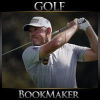 Golf in Dubai Championship Golf Odds