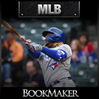 MLB Odds - Home Run Derby Preview