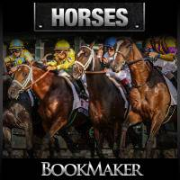 Horse Racing Odds – Four Tracks in Action This Week