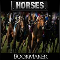 Horse Racing Odds – Six Tracks in Action This Week