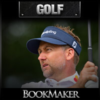 PGA Tour Betting – Houston Open Matchup Odds and Picks