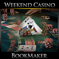 Grand villa casino edmonton poker