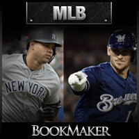 MLB Odds - MLB All-Star Game Preview