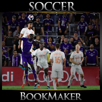 Orlando City SC vs. Atlanta United FC MLS Betting