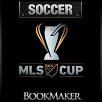 MLS Cup Final Betting Odds – Seattle Sounders vs. Toronto FC Match Preview