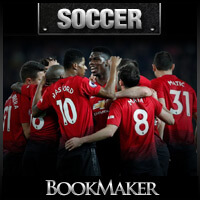 EPL Betting Odds at BookMaker.eu