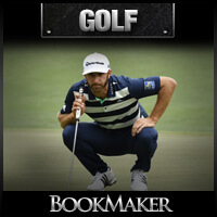 The Masters Matchup Odds and Picks