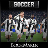 Serie A Matchday 29 Odds Report