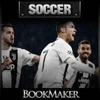 Serie A Matchday 30 Odds Report