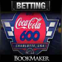 May 23-24 Sports Betting Schedule