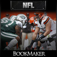 Cleveland Browns at New York Jets Odds Analysis