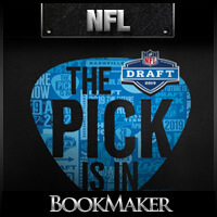 NFL Betting – NFL Draft Props
