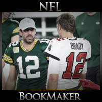 NFC Championship Game Betting Odds
