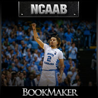 College Basketball Odds – Ohio State at North Carolina Game Preview