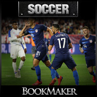 2019 Gold Cup Betting Odds at BookMaker.eu