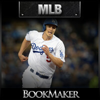 Philadelphia Phillies at Los Angeles Dodgers MLB Game Preview